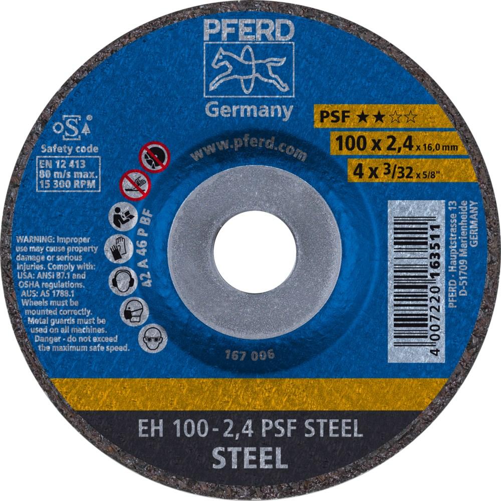 eh-100-2-4-psf-steel-rgb.png