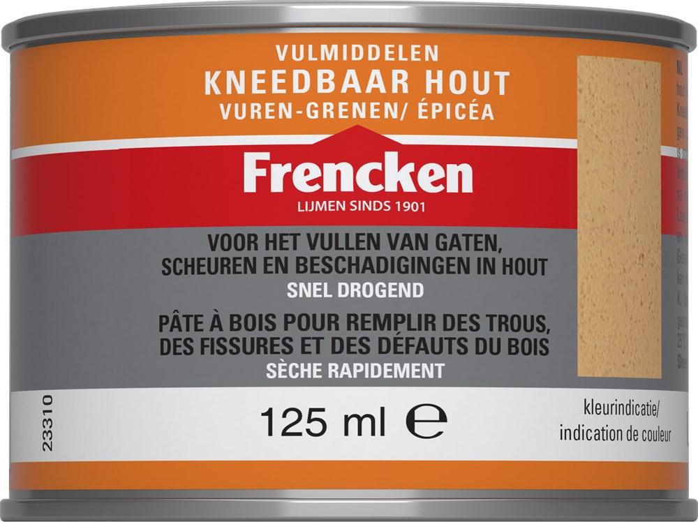 Frencken_125282_Houtvulmiddelen_Kneedbaar_Hout.tif