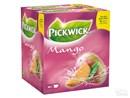 Thee_Pickwick_Mango.jpg