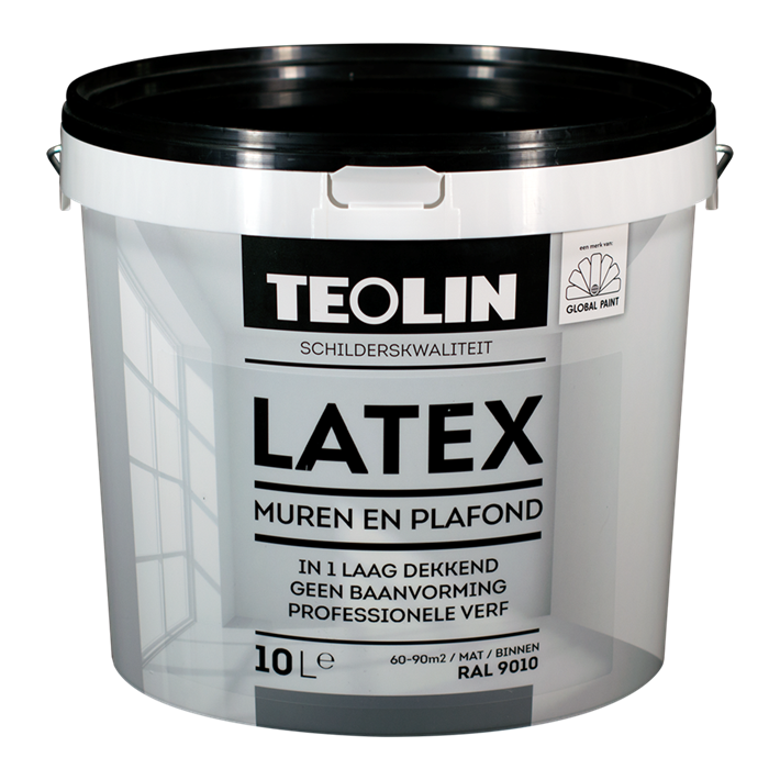 Teolin-10liter-LQ.jpg
