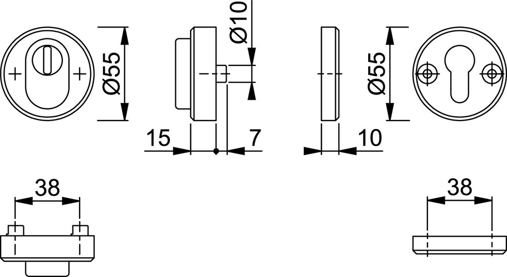 46NSB-ZA-46-1S-PZ-SKG3.jpg