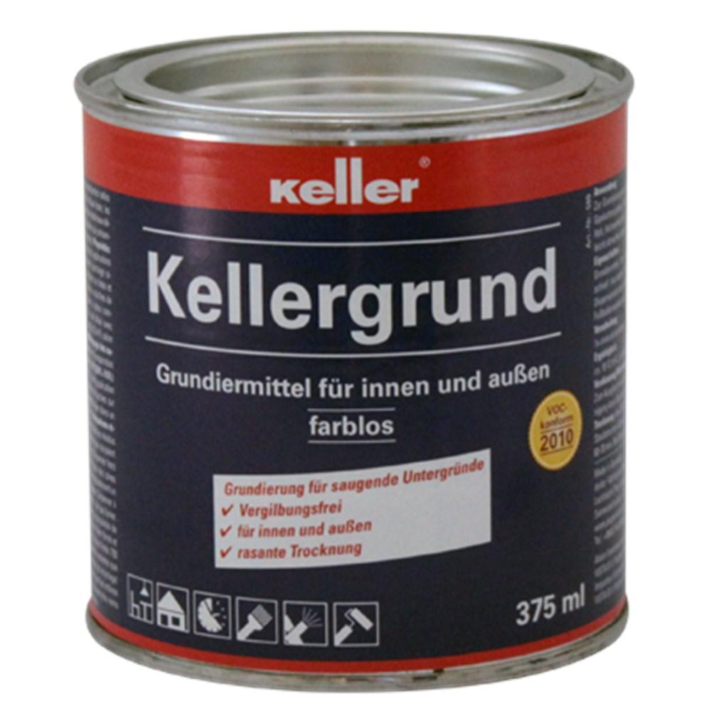https://www.ez-catalog.nl/Asset/9f5e9d608a2148cfb0d47187abb8c6eb/ImageFullSize/Keller-isoleergrond-kleurloos-375-ml-web.jpg