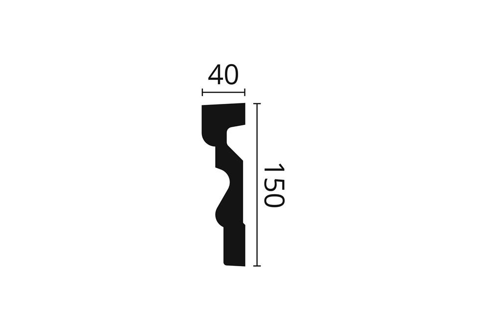 https://www.ez-catalog.nl/Asset/9f7922262f584c8295fa58768a9c7d0e/ImageFullSize/NMC-02-domostyl-ma11.jpg