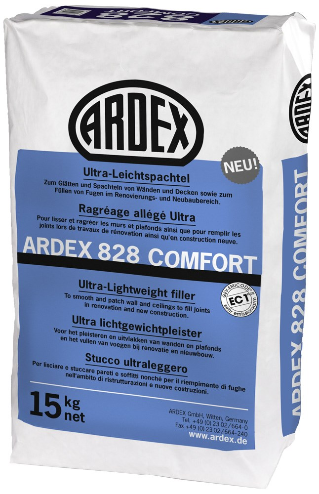 https://www.ez-catalog.nl/Asset/9fbca86a773249fd8940c4490f5f1b3f/ImageFullSize/ARDEX-A-828-Comfort-15kg.jpg