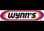Wynn's Distribution Belgium BVBA