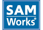 SAM-Works International B.V.