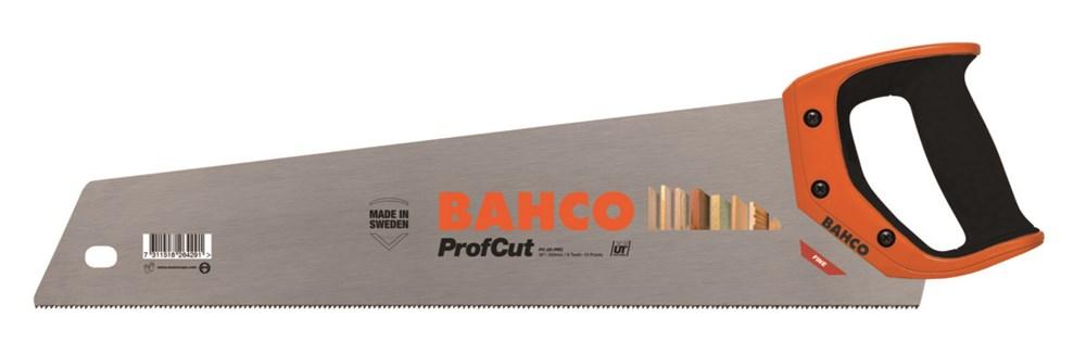 BAHCO HANDZAAG PC-20-PRC 500
