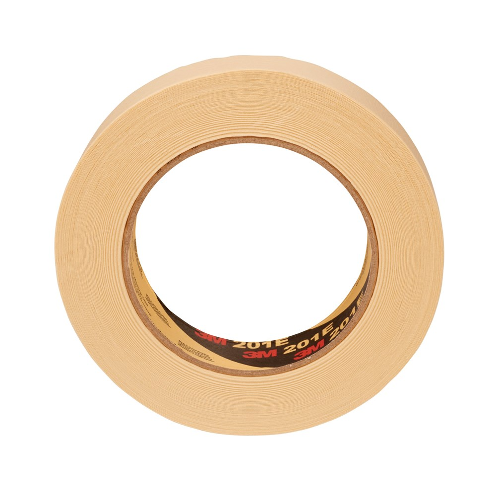 https://www.ez-catalog.nl/Asset/a03166b2207949f9ae81904ffb69e87d/ImageFullSize/1127443-3m-201e-premium-general-purpose-masking-tape-80c-24mmx50m-cfop.jpg