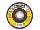 Flexo_Industrial-Line_FlexClean_125mm_R4104.png