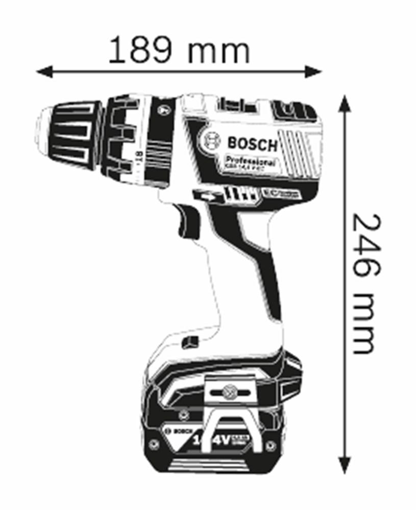 GSB_14-4_V-EC-4-0.tif