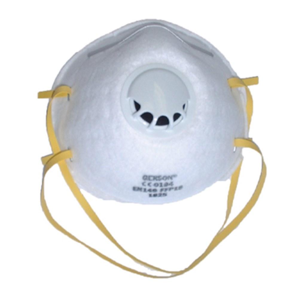 M-Safe Stofmasker met ventiel.jpg