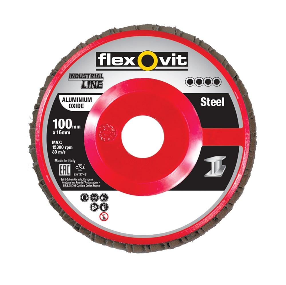 Flexovit_Industrial-Line_Alum_plastic-backed_pg61_3.png