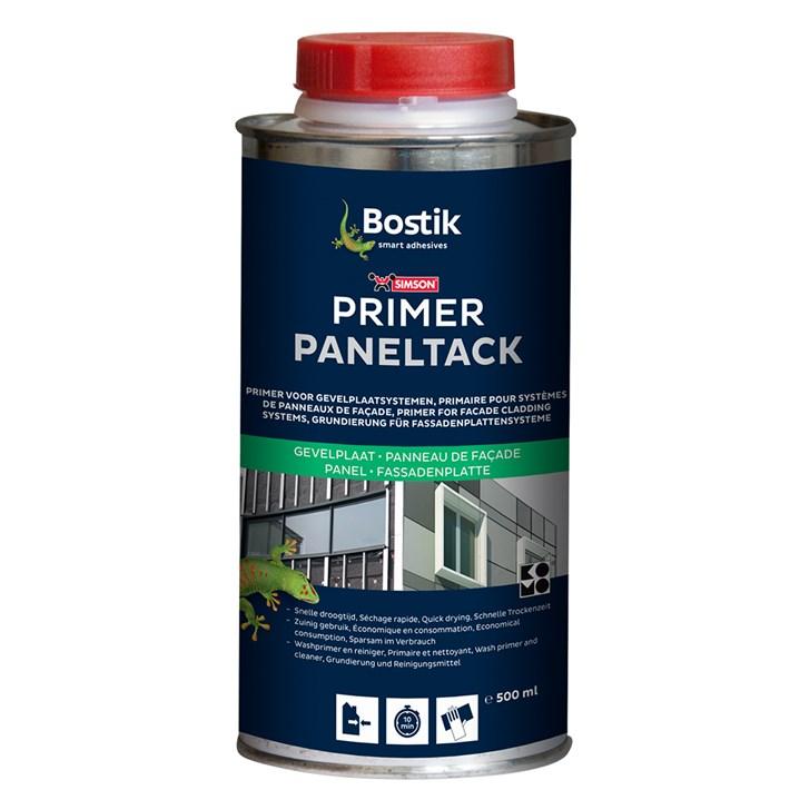 Primer PanelTack 500ml