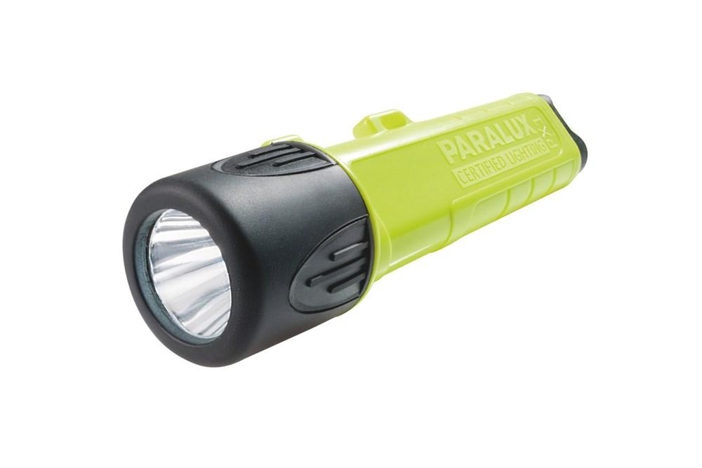 6911252158_sicherheitsleuchte_lights_exschutz_paralux_px1_detail1.jpg