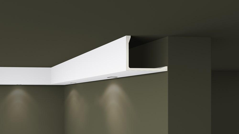 https://www.ez-catalog.nl/Asset/a392c1542c5b4a4d8898e6b6fa5ed56f/ImageFullSize/NMC-02-arstyl-l2-direct-lighting-a-cbs.jpg
