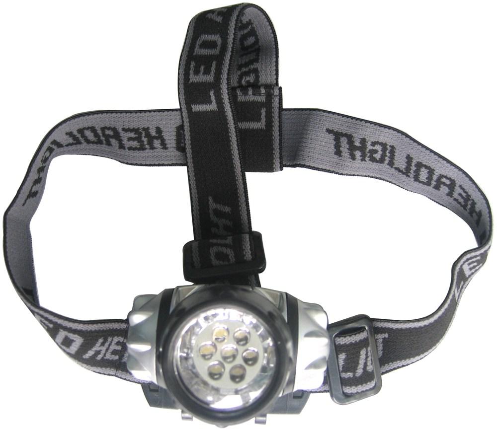 TAB2172_7LED headlamp_2.jpg
