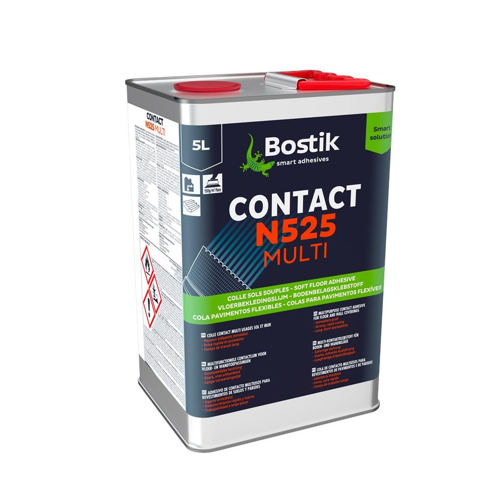 https://www.ez-catalog.nl/Asset/a477d43310f7471d834c11c5be50b858/ImageFullSize/CONTACT-N525-MULTI-5l-3D.jpg