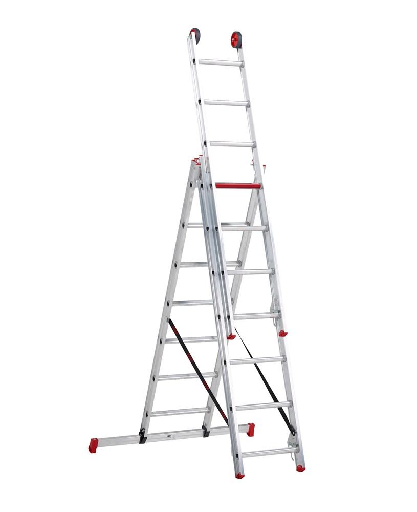 https://www.ez-catalog.nl/Asset/a47da1cc2db842559215275868acc323/ImageFullSize/108507-8711563156623-Ladder-All-Round-reform-3-x-7-V-R.jpg