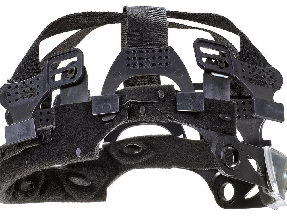 https://www.ez-catalog.nl/Asset/a48fac6266b74af1b5cc629471503dee/ImageFullSize/QUARTZ-UP-III-harness.jpg