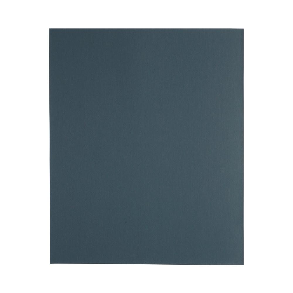 https://www.ez-catalog.nl/Asset/a5b95d326e3244df9723286fc154fb09/ImageFullSize/1143606-3m-wetordry-paper-sheet-734-230mm-x-280mm-p1200-cfop.jpg