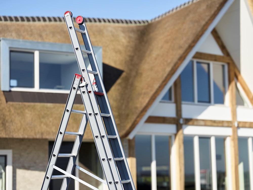 Ladder_Atlantis_USP_11.jpg