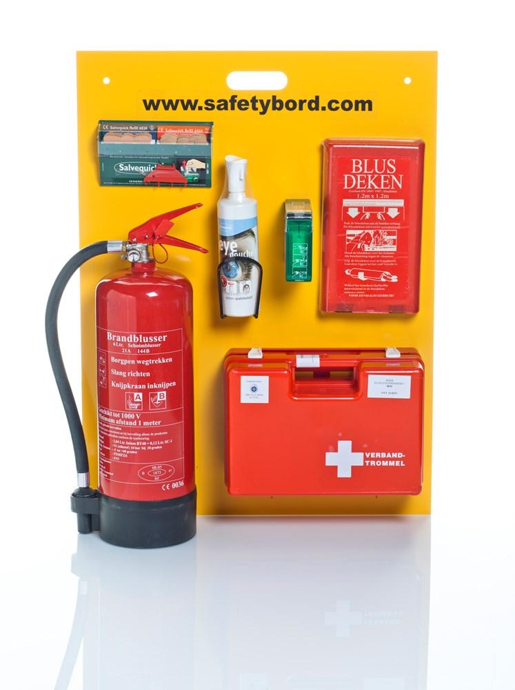 36887 Safetybord BHV.jpg