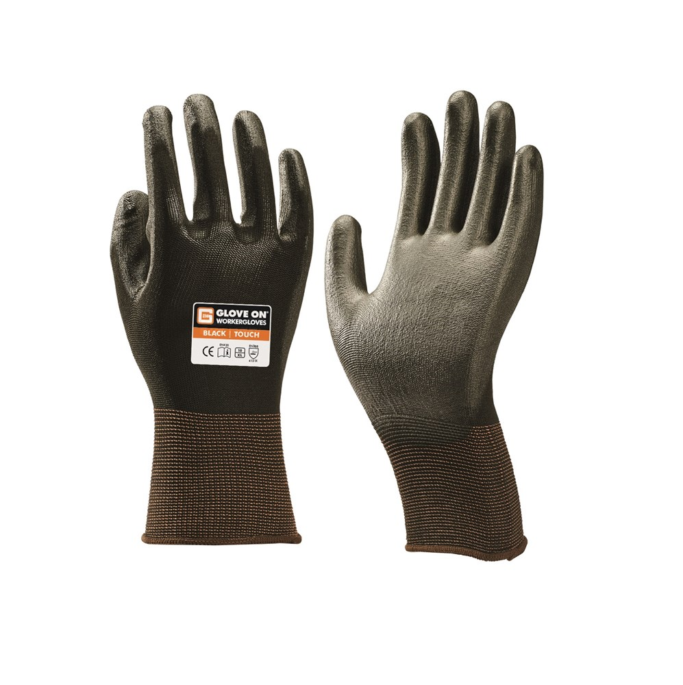 https://www.ez-catalog.nl/Asset/a6893785c89440ddaa2af266f32b20e5/ImageFullSize/Glove-On-Black-Touch.jpg