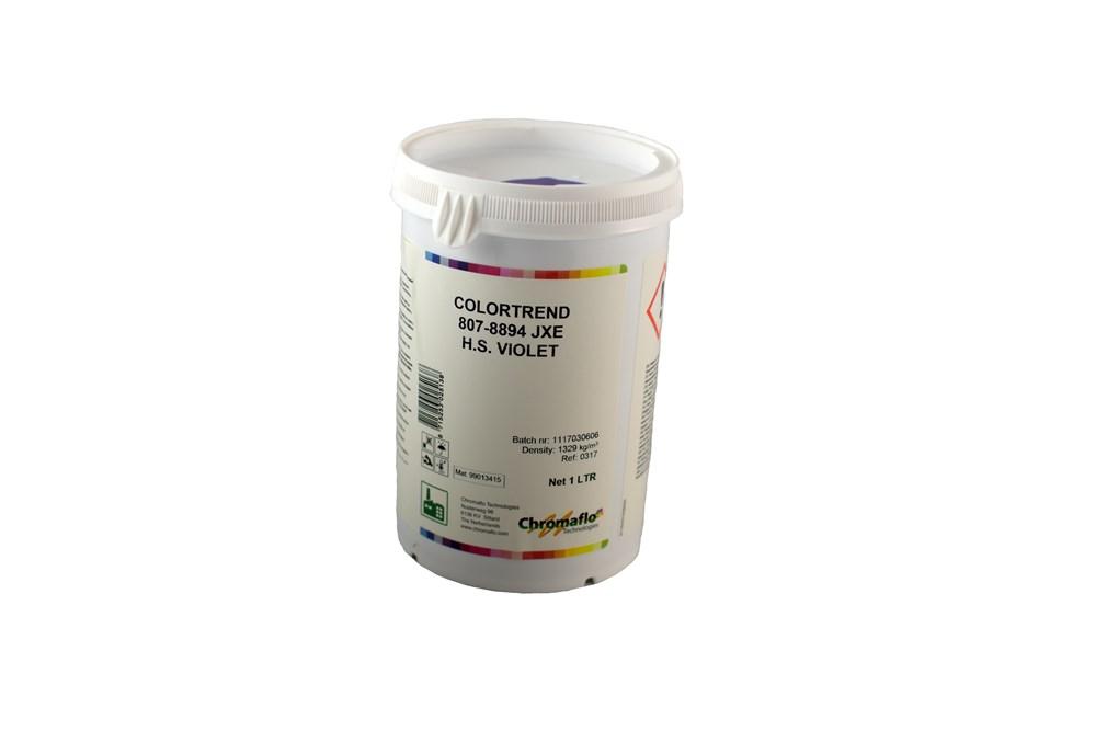 https://www.ez-catalog.nl/Asset/a703efafa719405097686635530f6607/ImageFullSize/10031775-pasta-JXE-HS-violet-1L.jpg