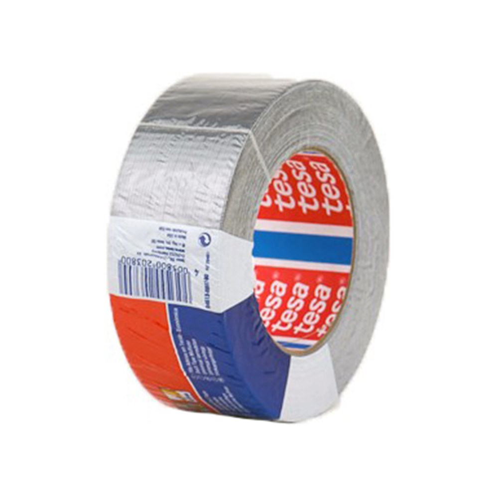 https://www.ez-catalog.nl/Asset/a727a26ce3304d6290580e99c835d32d/ImageFullSize/Tesa-Duct-Tape.jpg