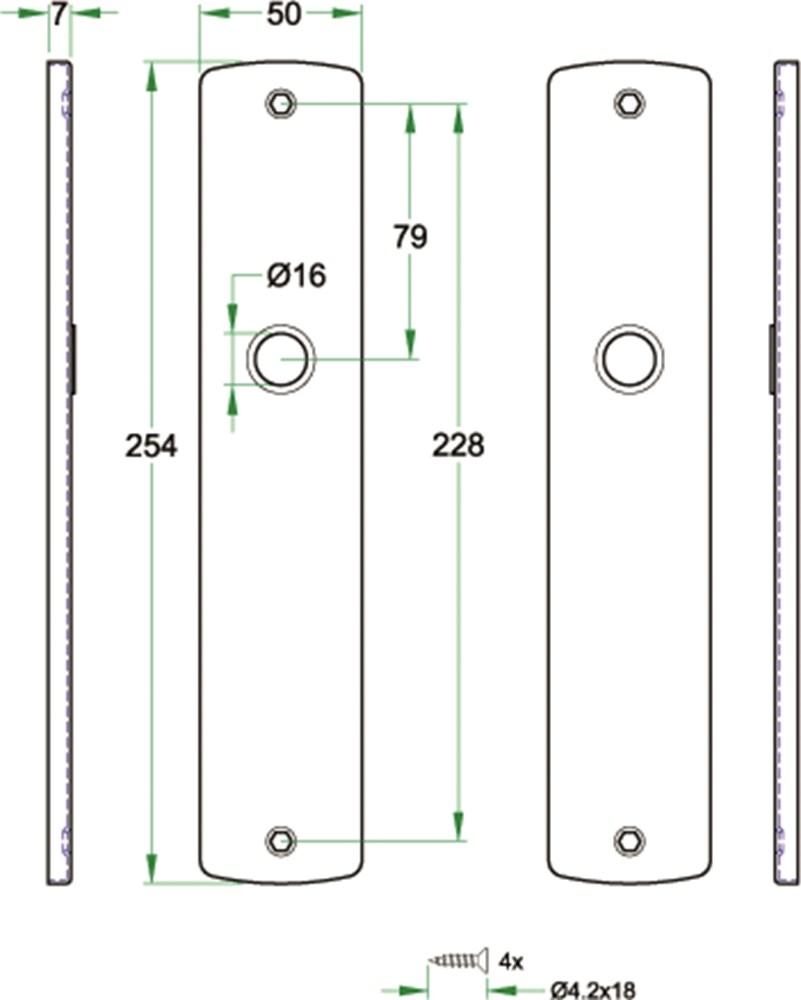 1220691-tekening.tif