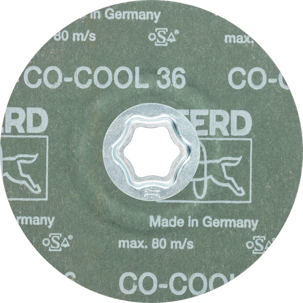 cc-fs-125-co-cool-36-hinten-rgb.png