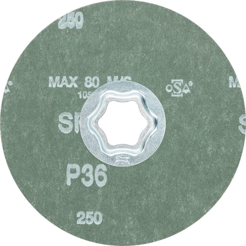 cc-fs-115-sic-36-hinten-rgb.png