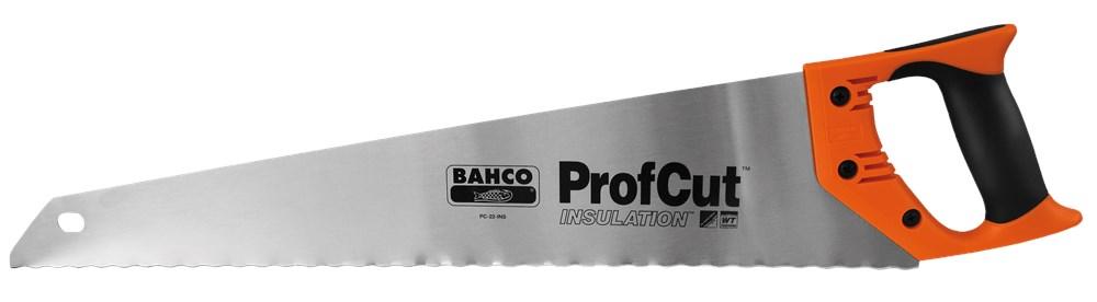 BAHCO HANDZAAG PROFCUT PC-22-INS 550