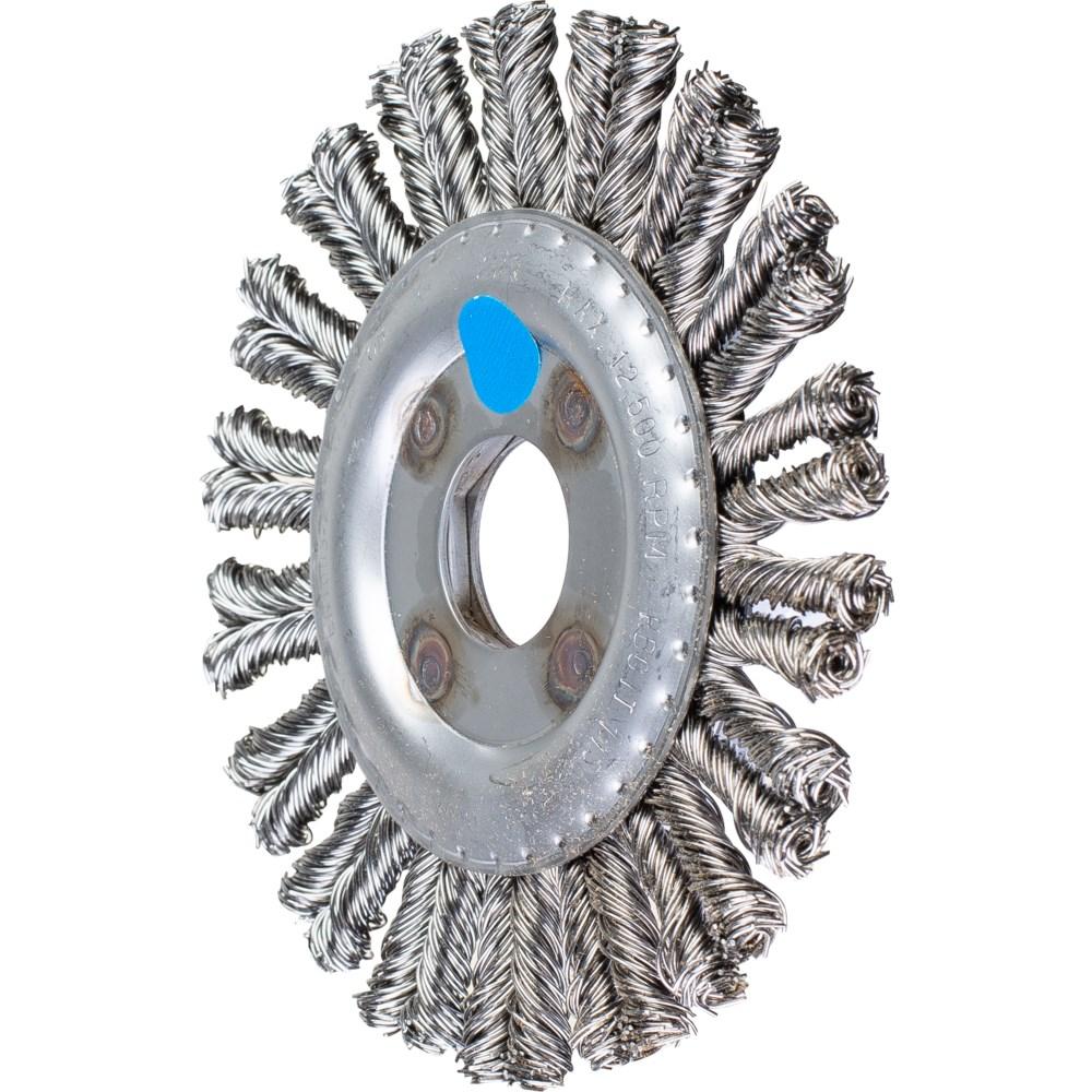 pos-rbgit-11506-22-2-pipe-ct-inox-0-50-ohne-ve-rgb.png
