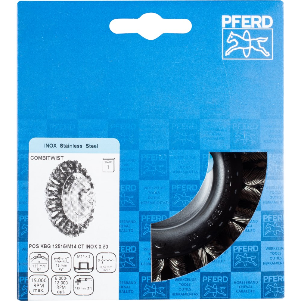 pos-kbg-12515-m14-ct-inox-0-50-rgb.png