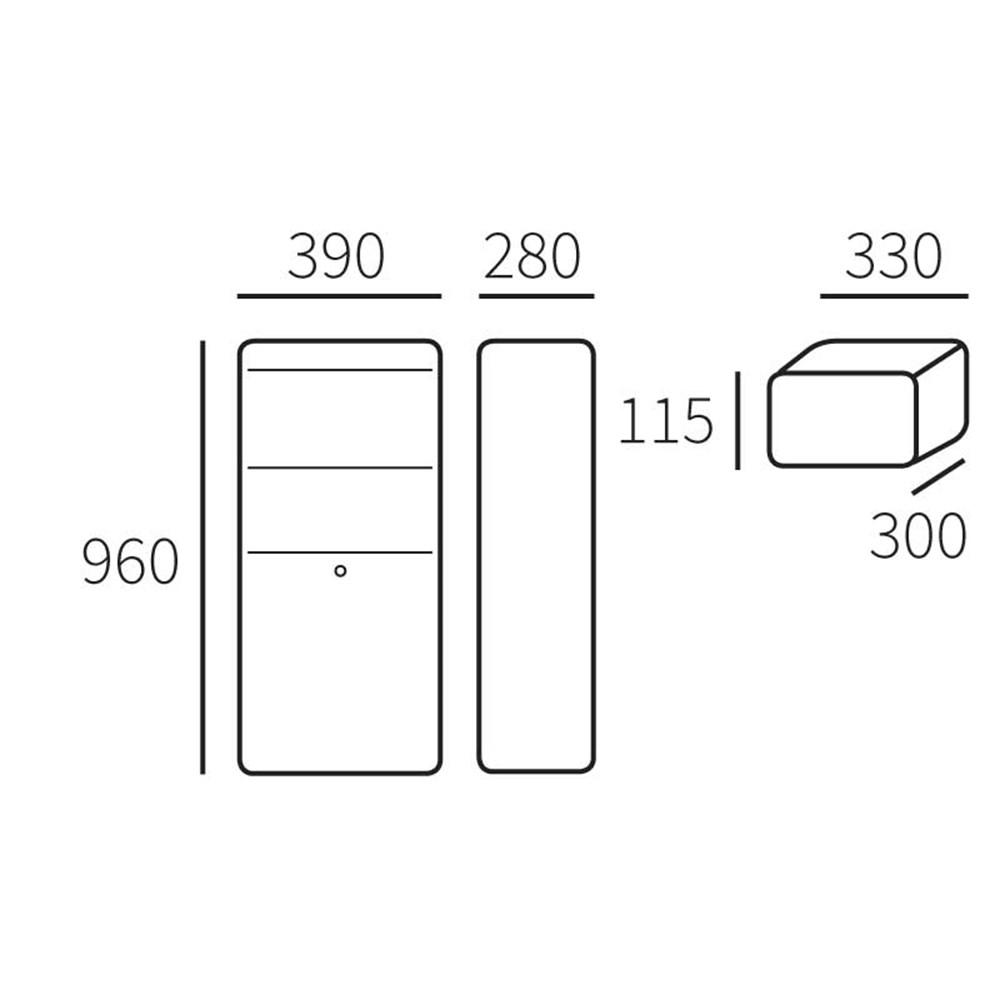 40080165_T.jpg
