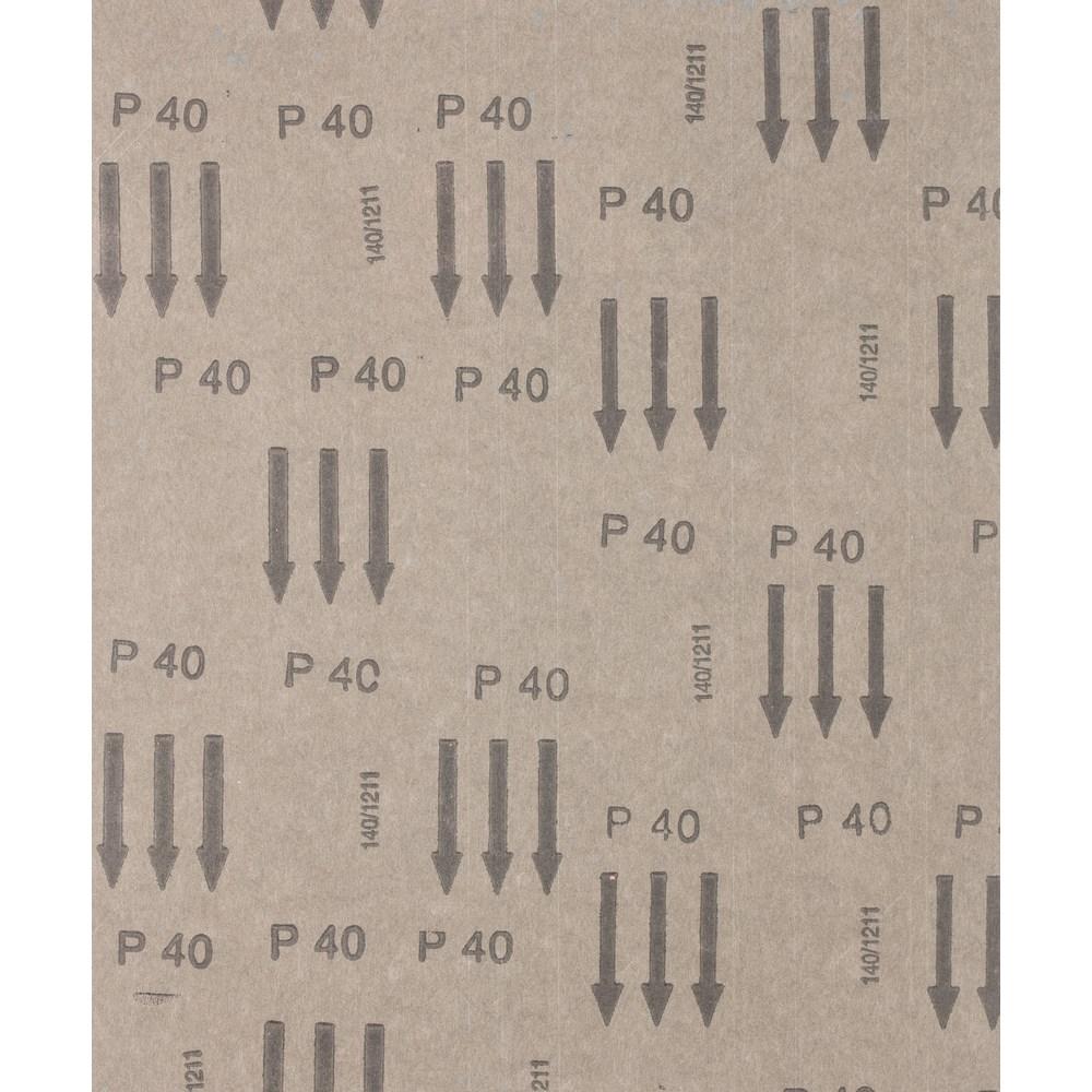 bp-230x280-a-40-hinten-rgb.png