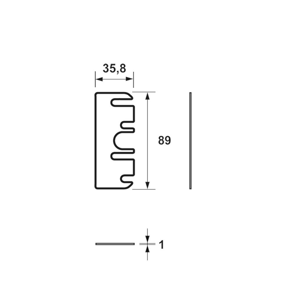 onderlegplaat product maattekening 1141-01.png