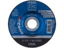 e-115-7-sg-steel-rgb.png