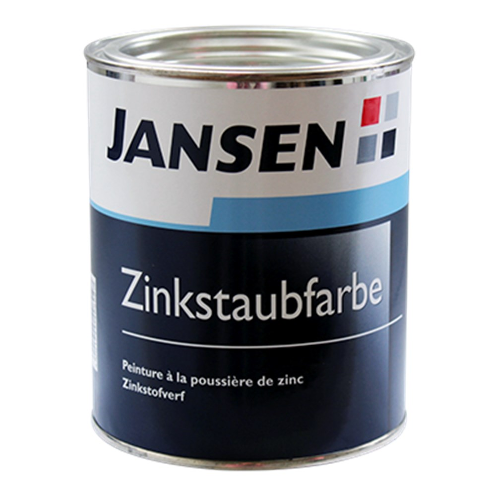 https://www.ez-catalog.nl/Asset/aa124024c9294c4cb602ad9848431e4d/ImageFullSize/Zinkstaubfarbe-750-ml-web.jpg