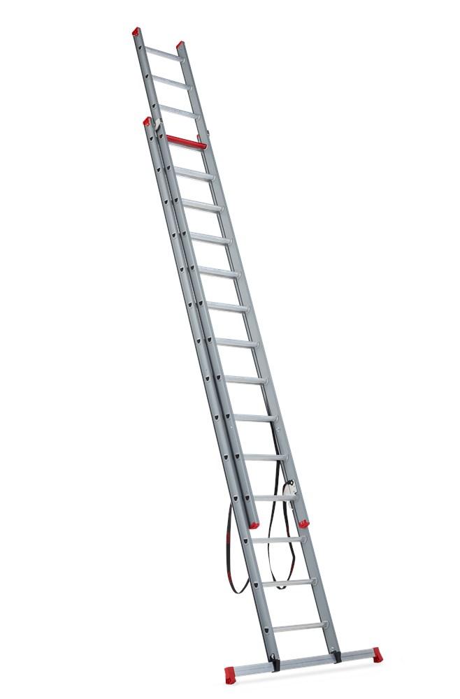 https://www.ez-catalog.nl/Asset/aa194ed3c41f48f7997c5613bb015412/ImageFullSize/119214-8711563185654-Ladder-Atlantis-reform-2-x-14-V-O.jpg