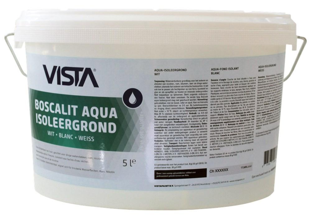 https://www.ez-catalog.nl/Asset/aa5b72079df8400caa3ba4b82c194b56/ImageFullSize/Boscalit-Aqua-Isoleergrond-Wit-5-ltr-grootformaat.jpg
