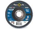 Flexovit_Speedoflex_125mm_Zirco_Fibre-backed.png