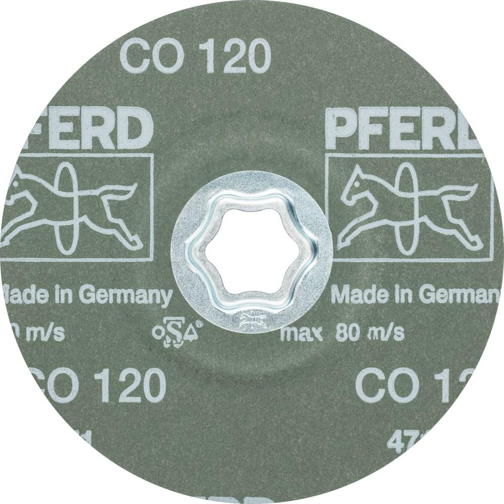 cc-fs-125-co-120-hinten-rgb.png