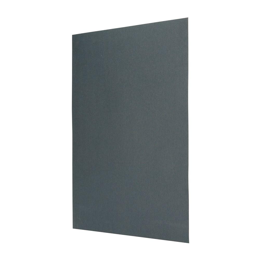 https://www.ez-catalog.nl/Asset/aa8426d0469345a5879014e7b9d3c749/ImageFullSize/1429876O-3m-perfect-it-foam-buffing-pad.jpg