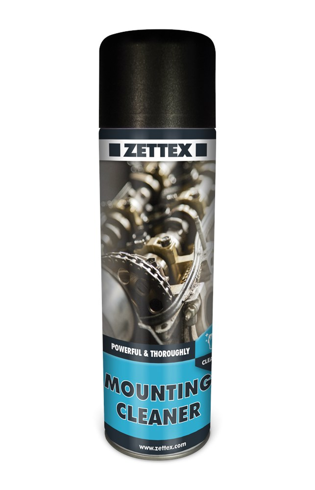 Mounting Cleaner Mockup aerosol dop v1.png