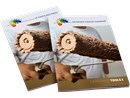 https://www.ez-catalog.nl/Asset/ab1df81625cb499fae85bcc039281db5/ImageFullSize/Catalogus-Tools-2-2.jpg