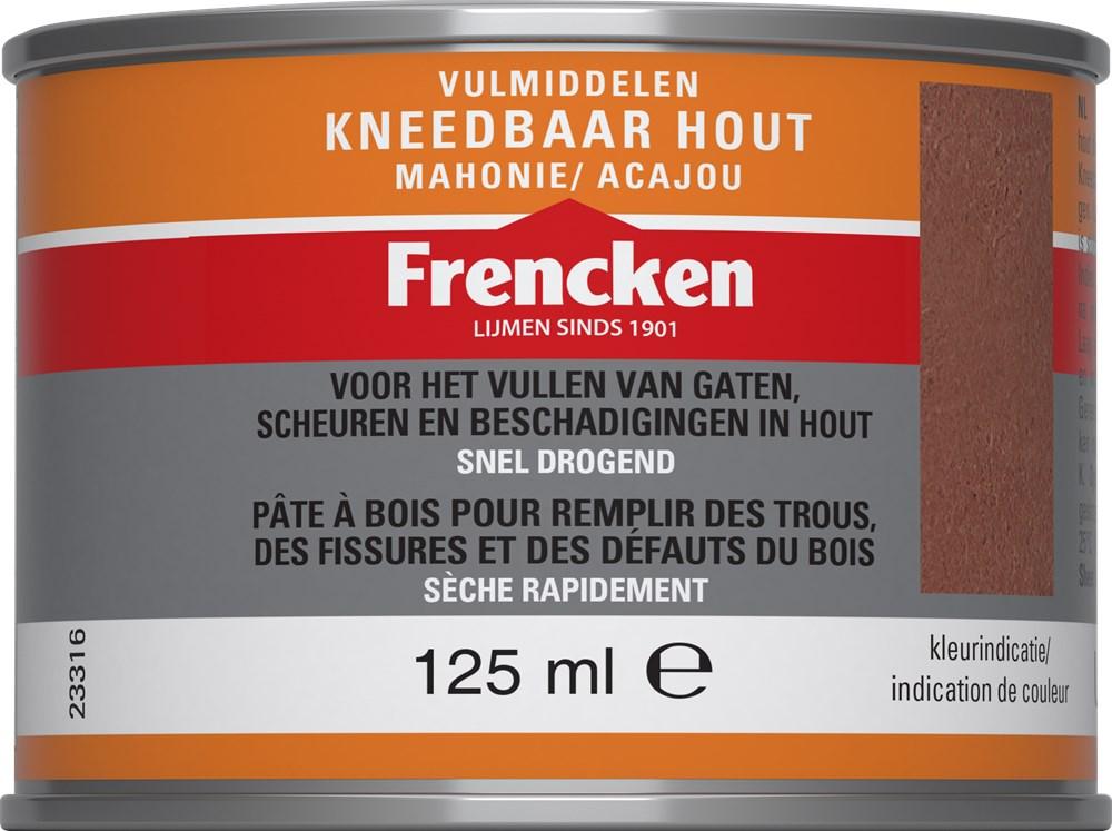 Frencken_145597_Houtvulmiddelen_Kneedbaar_Hout.tif