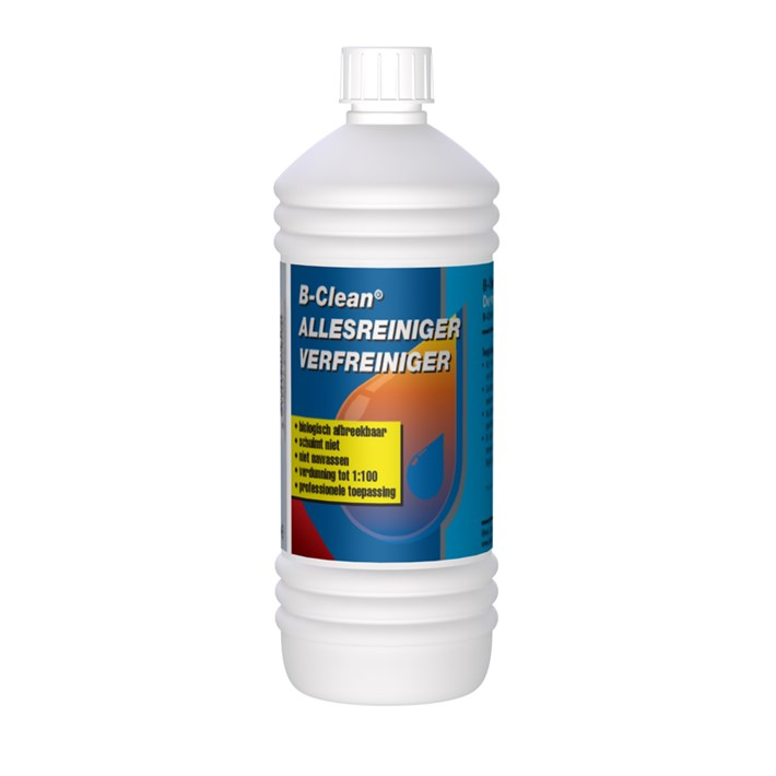 Fles-1L-Verf-Allesreiniger.jpg