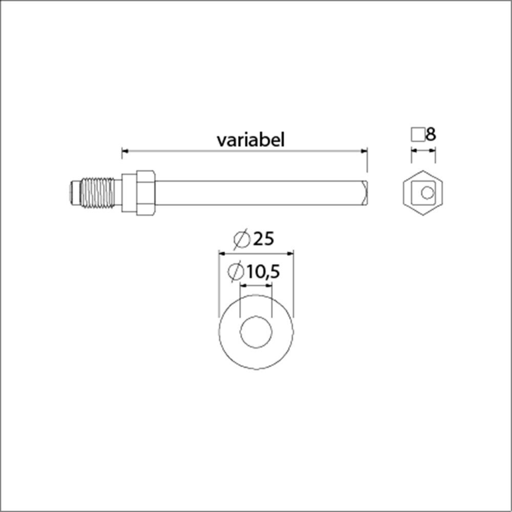 gelagerde wisselquickstift 8mm.ring.png